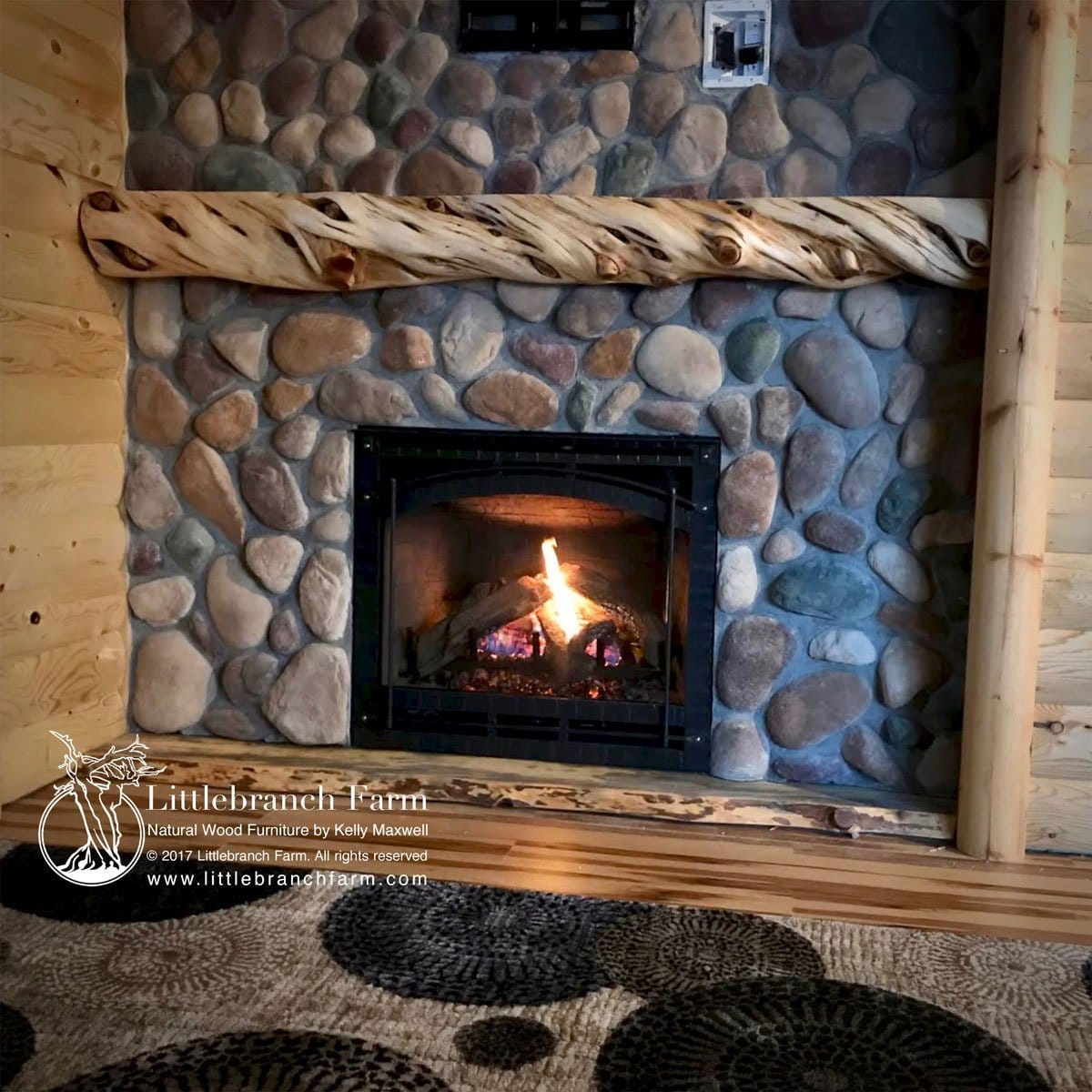 rustic fireplace mantels fireplace mantel littlebranch farm rh littlebranchfarm com