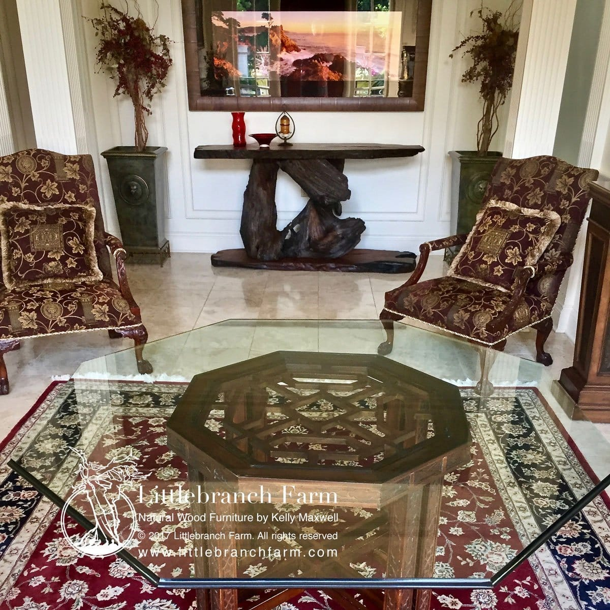 Phenomenal Burl Furniture Live Edge Wood Slabs Natural Burl Wood Beutiful Home Inspiration Cosmmahrainfo