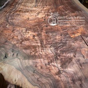 Scrap wood slab sales.